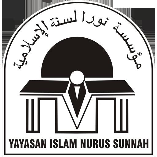 Sekolah Islam Nurus Sunnah Semarang