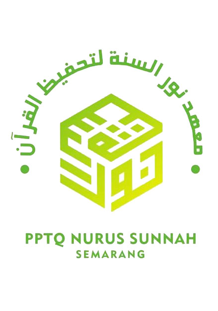 Teknis Pembayaran Infaq Bulanan dan Sarana Santri PPTQ